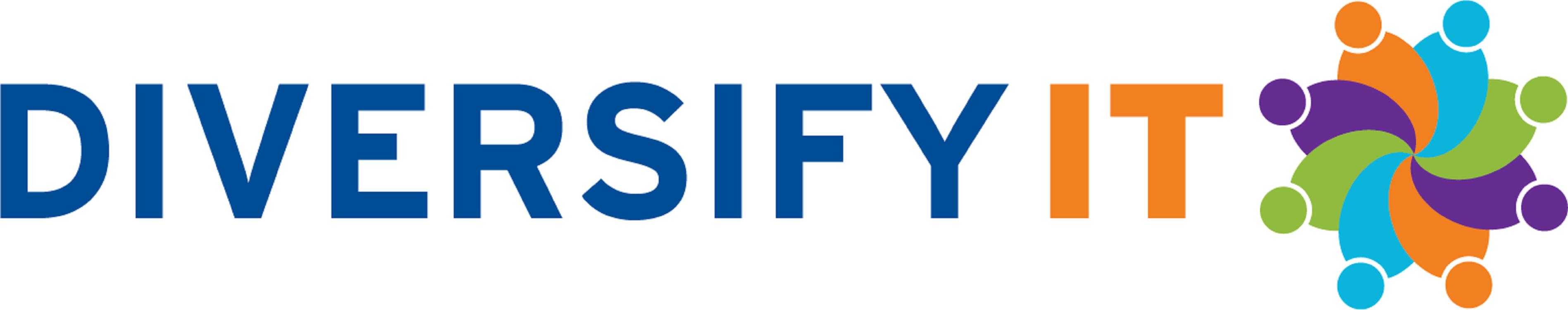 diversifyit logo